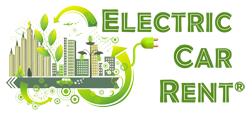 electricarent Logo